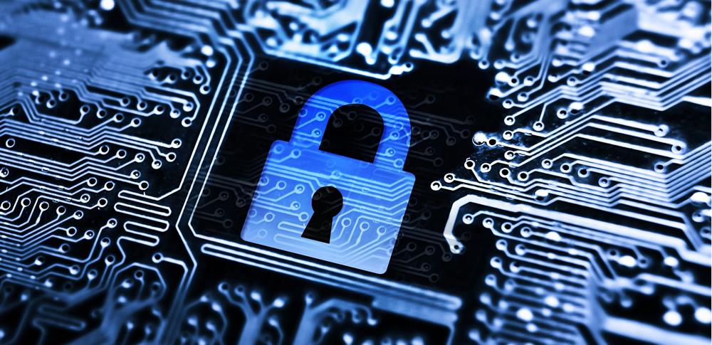 経済産業省、GMO-PGに個人情報保護法に基づく報告を要請