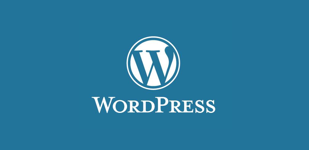 WordPressの脆弱性によるWebサイト改ざん事件まとめ