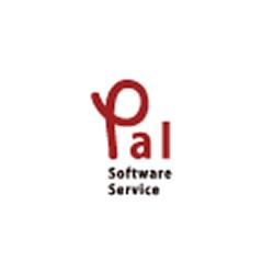 株式会社パルソフトウェアサービス