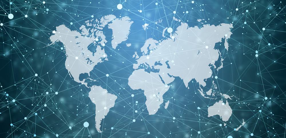 世界的なサイバー攻撃が再び発生、ランサムウェア被害多数