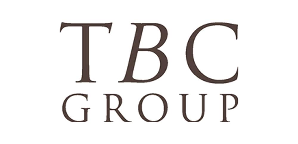 東京ビューティーセンター(TBC)が起こした個人情報漏洩事件について