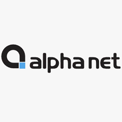 株式会社アルファネット