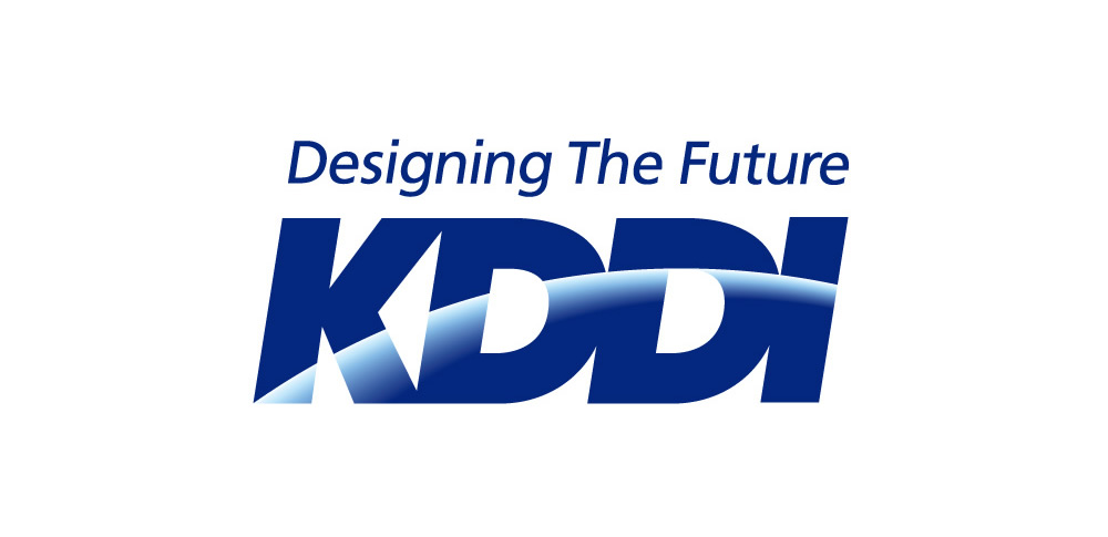 2006年に発覚したKDDIでの個人情報漏洩事件についてまとめ