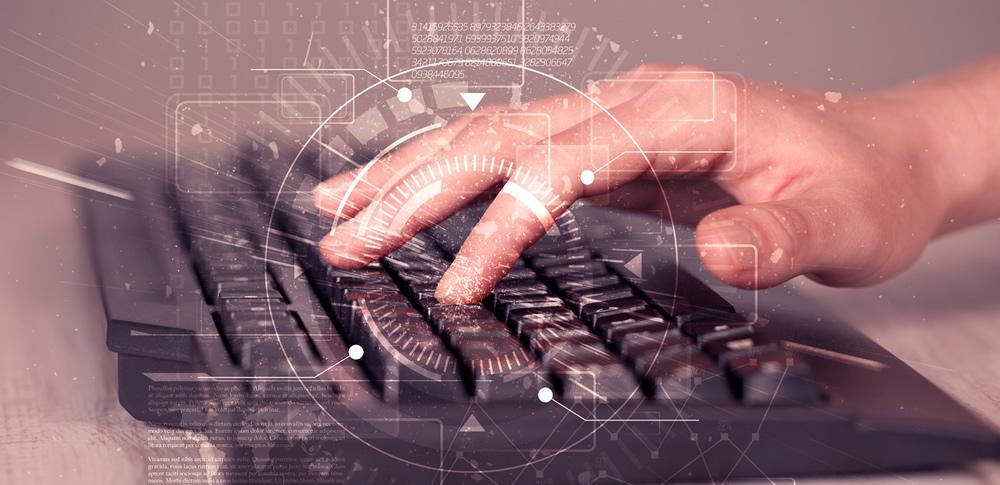 中国で「DDoS攻撃代行サービス」が大流行‐格安価格で充実サポートも。