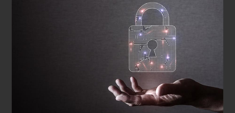 ウイルスがないのに感染する、新たなサイバー攻撃「ファイルレス」の脅威