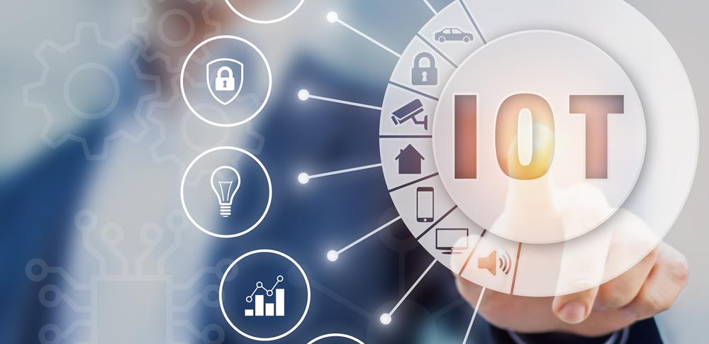 総務省IoT機器のセキュリティを調査、年内に結果発表を予定