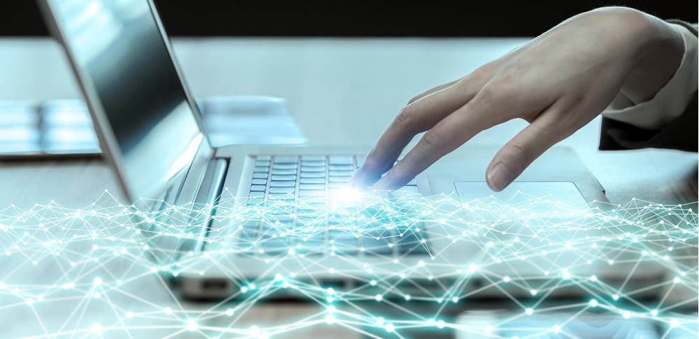 トレンドマイクロ-国内法人を対象にセキュリティの実態調査を実施