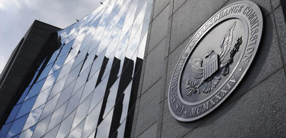 米国証券取引委員会に不正アクセス、インサイダー情報流出の可能性