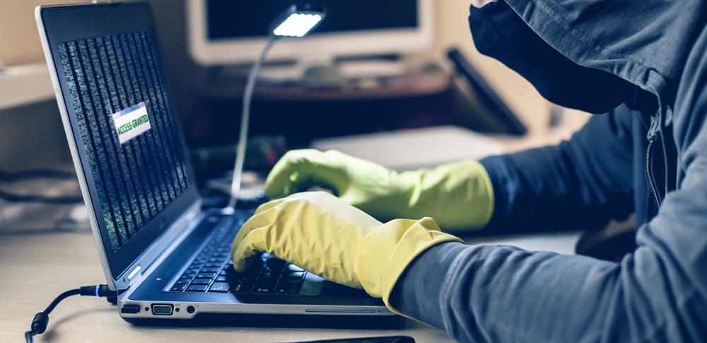 DoS攻撃・DDoS攻撃とは?攻撃の目的や種類、事例、対策方法を解説