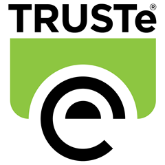 TRUSTe(トラストイー)