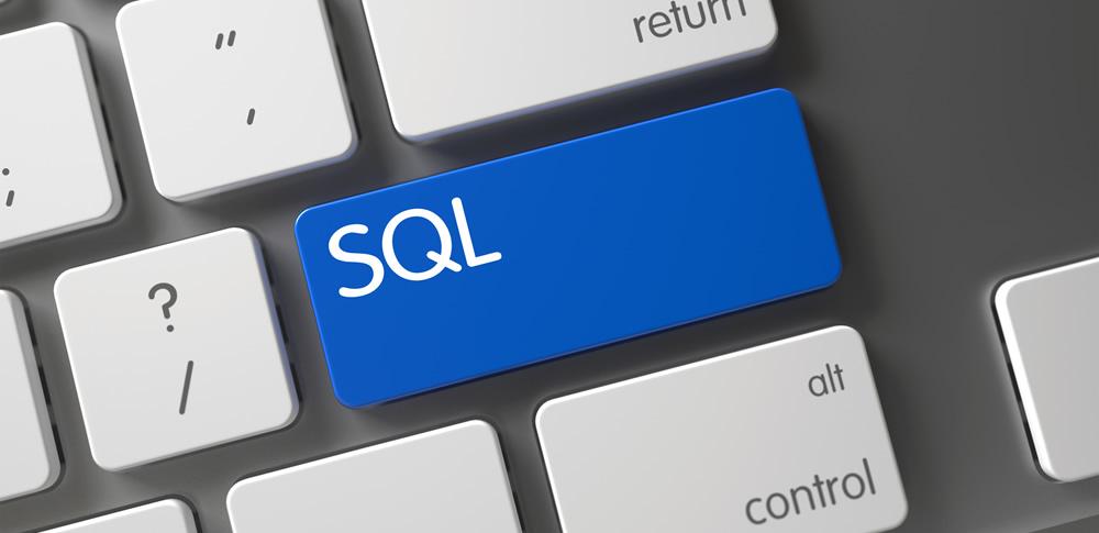 SQLインジェクションとは?種類・感染原因と対策を徹底解説