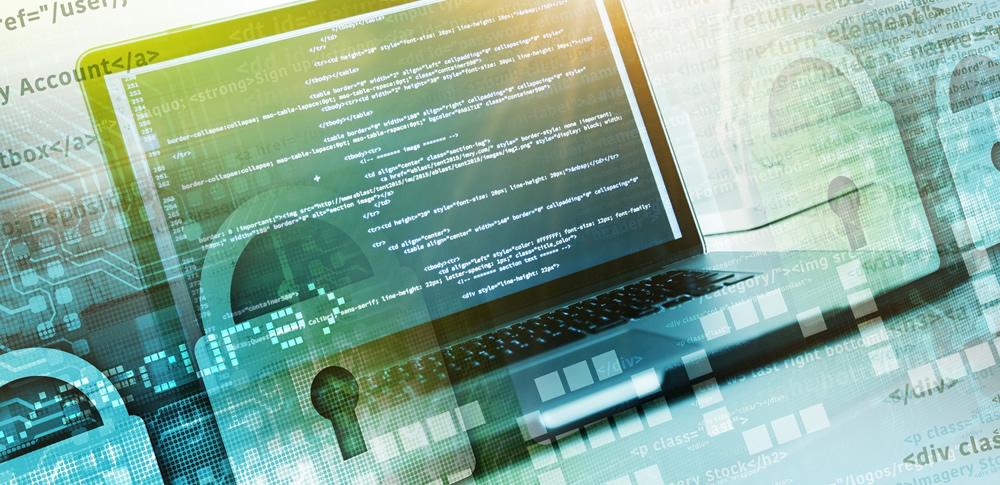 OSコマンド・インジェクションとは?その攻撃手法や対策を徹底解説