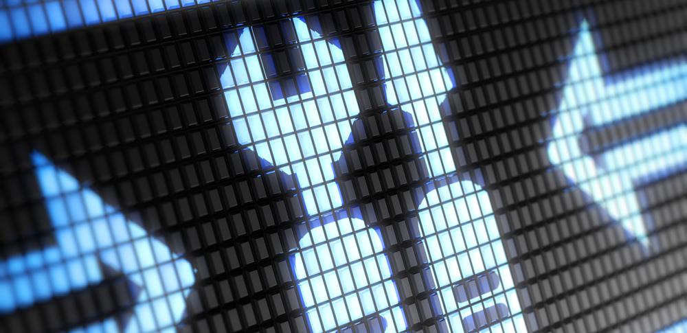WPA2の脆弱性「KRACK」、マイクロソフトは対応済み