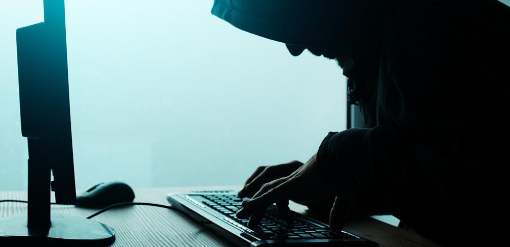 不正アクセスで約274万件のID情報を入手、中国籍の男を逮捕