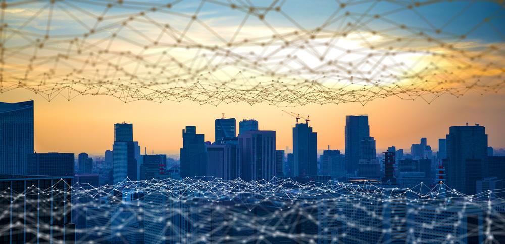 総務省 東京五輪に向け公衆無線LANの規制強化を決定