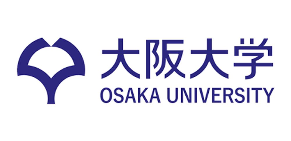 大阪大へサイバー攻撃|6万9,549名分の情報漏洩を確認、給与や寄付金名簿も流出か