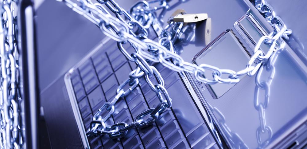 インテル 社 の ファームウェア に関する 脆弱 性