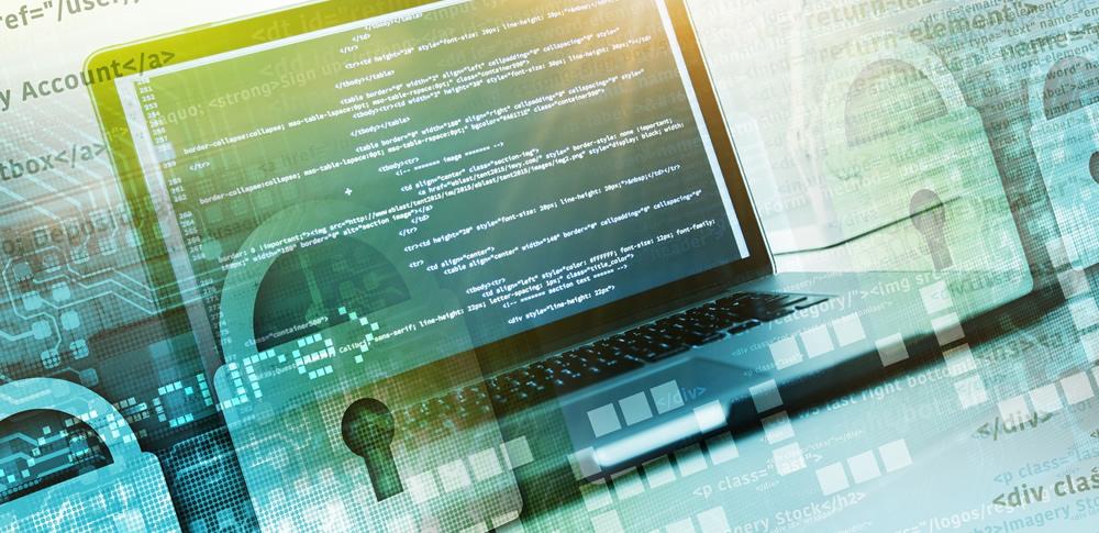 米国土安全保障省、不正アクセスで24万人分の情報漏洩