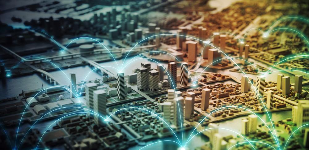 IoT機器を狙うマルウェア「mirai」とは?その種類と対策方法を解説