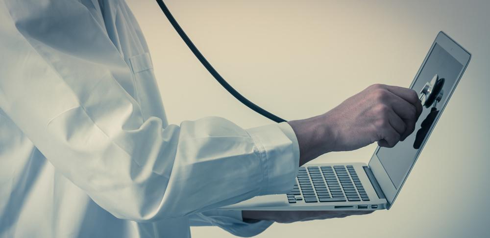 セキュリティ・脆弱性診断無料ツール・有料サービスの比較と選び方