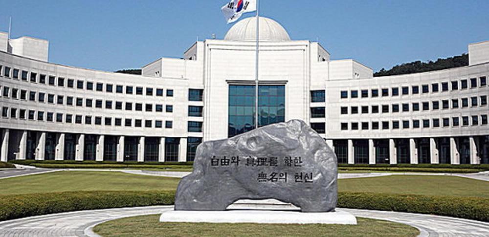 韓国国家情報院「コインチェック事件に北朝鮮関与の可能性」