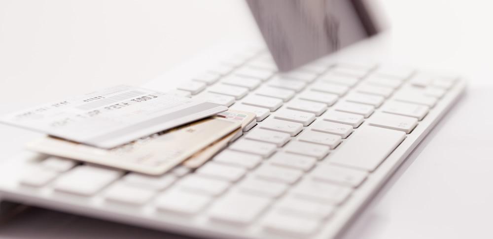 元同僚のネットバンクに不正アクセス、現金30万円送金か