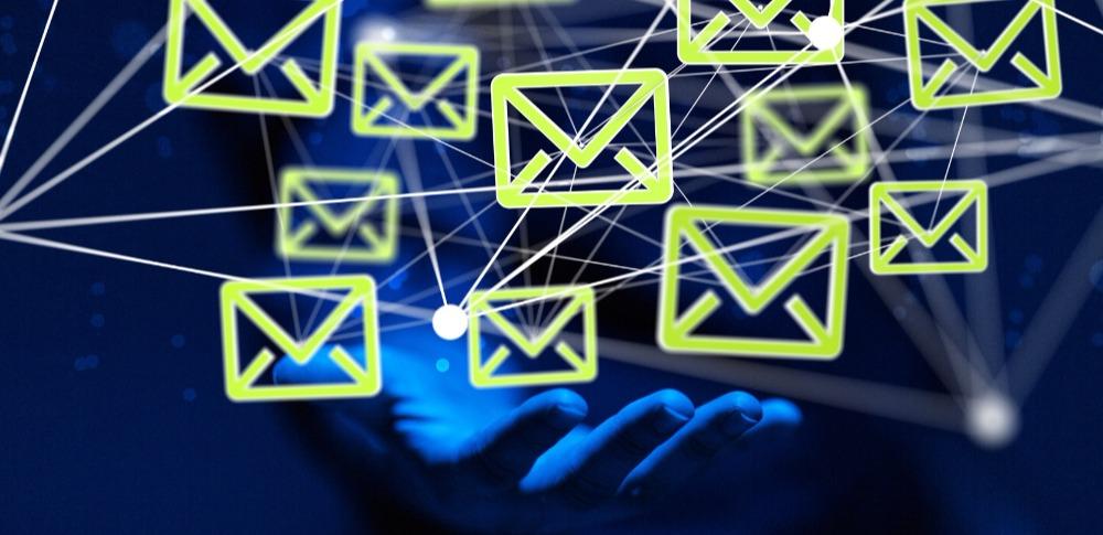ビジネスメール詐欺が増加、数百万ドルに上る被害額 米IBM調査報告