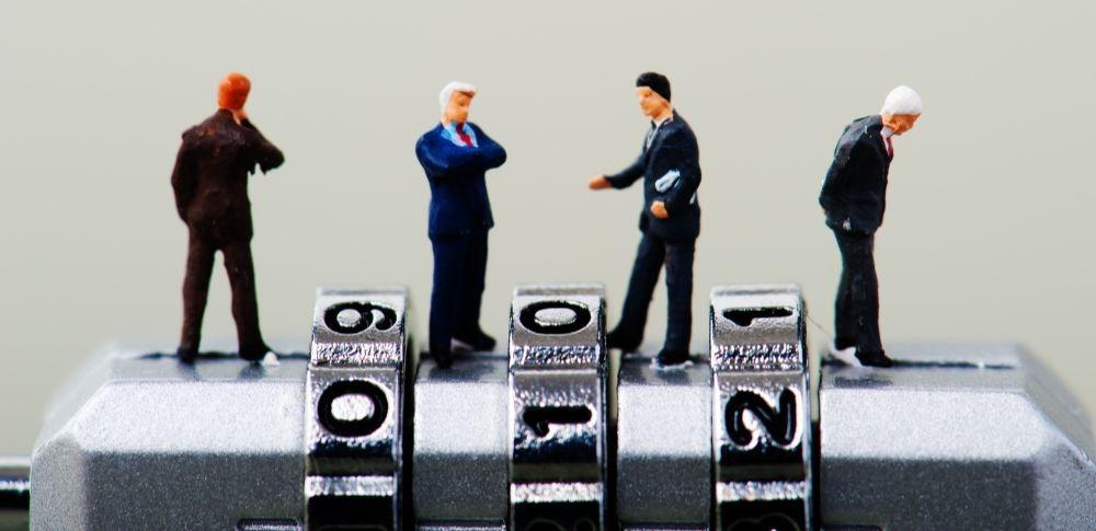 新潟県内の金融機関が「サイバーセキュリティ情報連絡会」設立