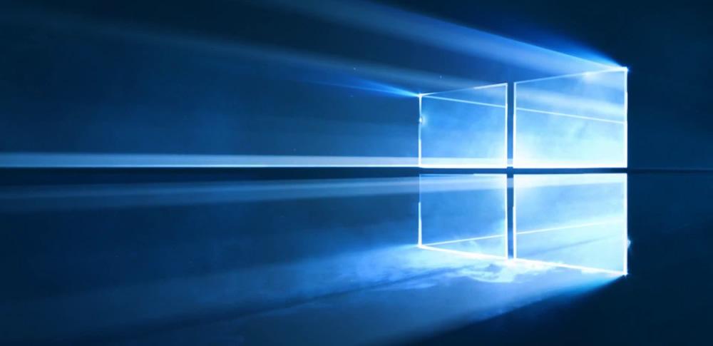 Windows 7/8.1/10サポート終了期限一覧・その対策とWindows 7の延命方法