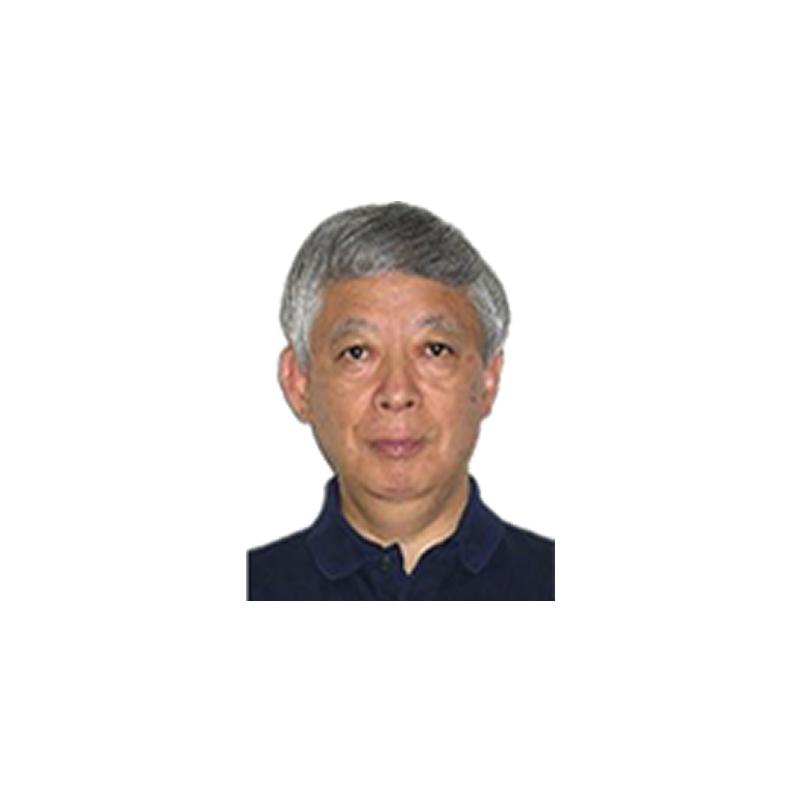 佐藤 直(さとうなおし:Naoshi Sato)