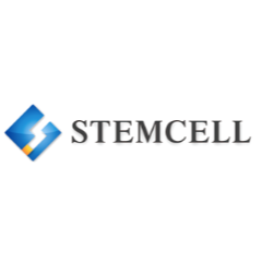 STEMCELL株式会社
