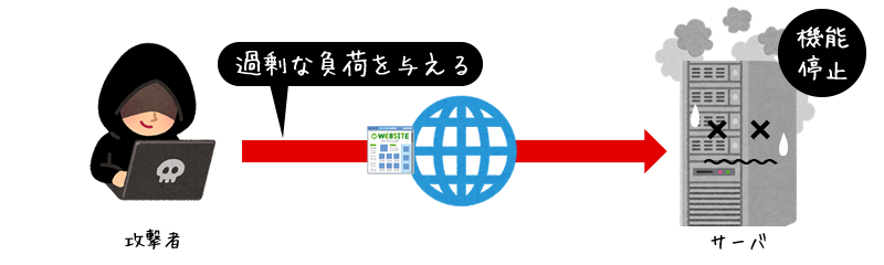 https://cybersecurity-jp.com/wp-content/uploads/2018/03/img_18262-01.png