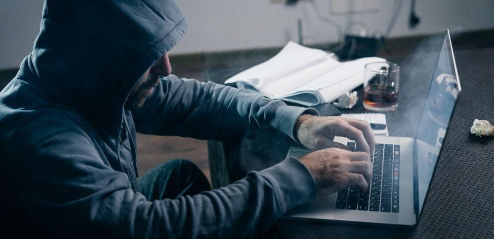 ドイツ政府不正アクセス被害、ロシアハッカー集団「APT28」関与か