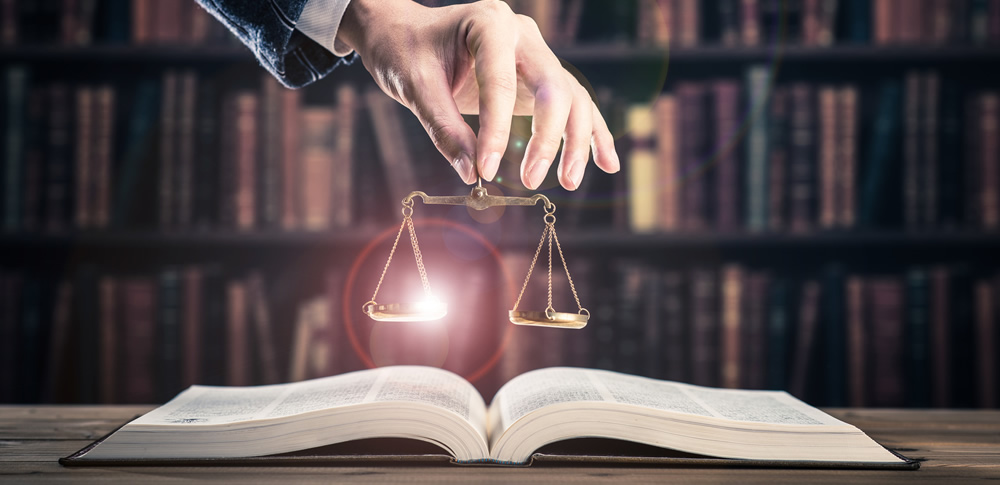 不正アクセス禁止法とは?事例・判例から通報対策まで徹底解説
