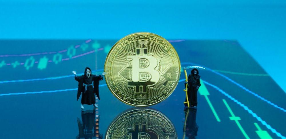 仮想通貨発掘マルウェアが急増、警察庁が注意喚起