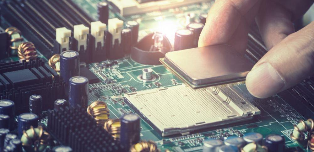 AMD社のCPUに深刻な脆弱性、CTS Labsが公表し発覚