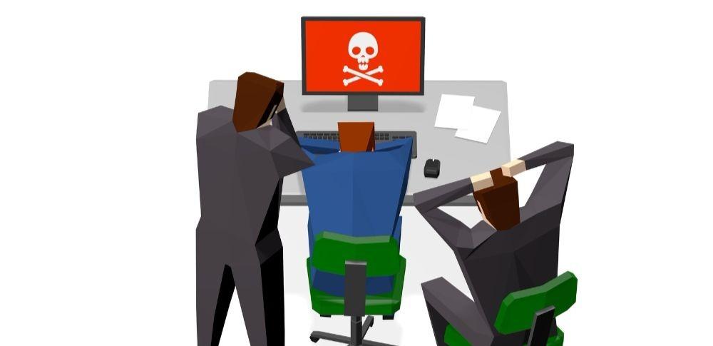 マルウェア感染サイト誘導などの「悪質広告」32億件超え、Googleが発表