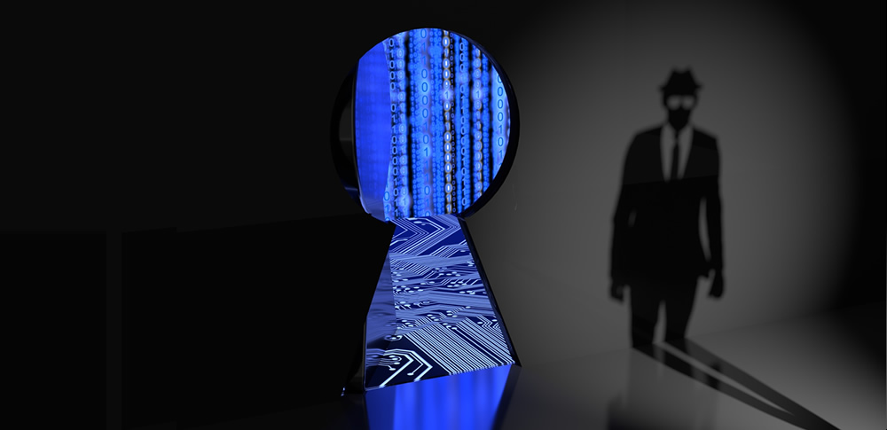 バックドアとは?攻撃の仕組みや危険性、セキュリティ対策について徹底解説