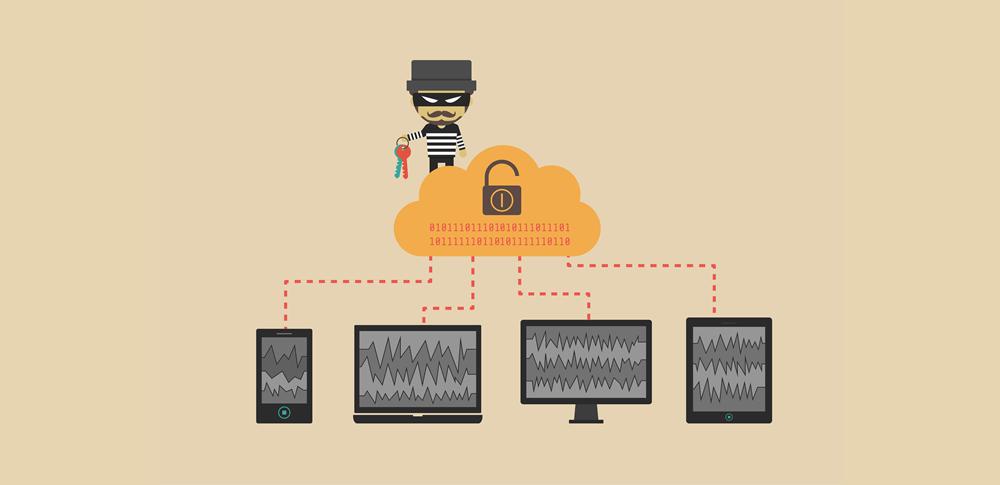 「特権ID」悪用しデータ削除、マイネットが不正アクセス事件の中間報告書を発表