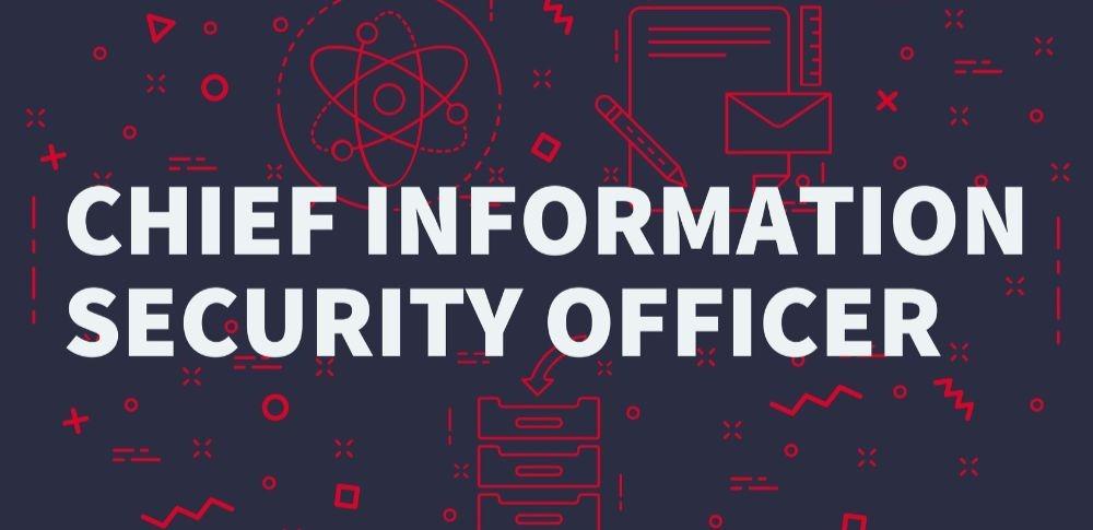 日本のCISOは名前だけ?実態はただの「セキュリティ担当者」という企業が大半、IPAアンケートで判明