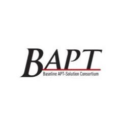 ベースラインAPT対策コンソーシアム(BAPT)