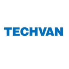 テクバン株式会社