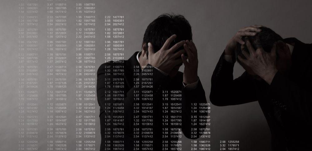 中央省庁職員2,111名のメールアドレス、パスワードが流出!NISCが緊急の注意喚起