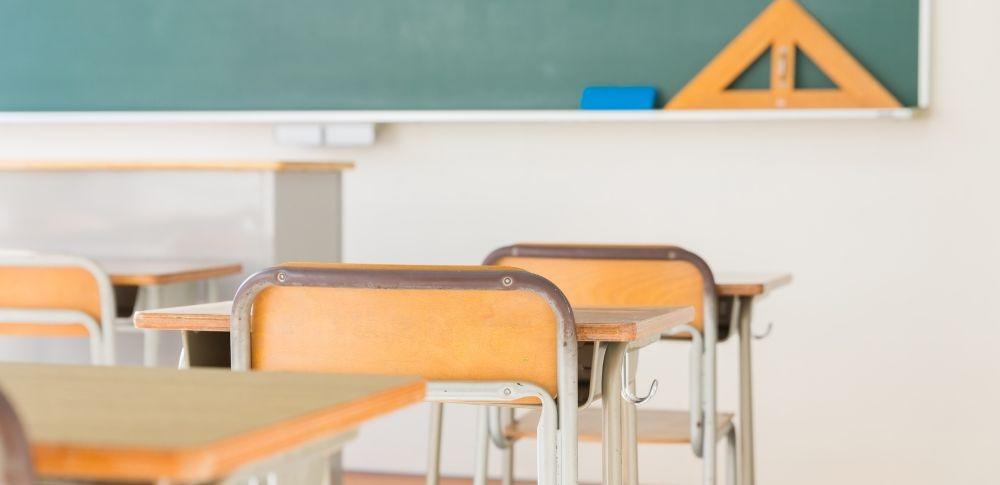 不正アクセスで児童及び教職員の個人情報4万5千件超漏洩!前橋市教育委員会