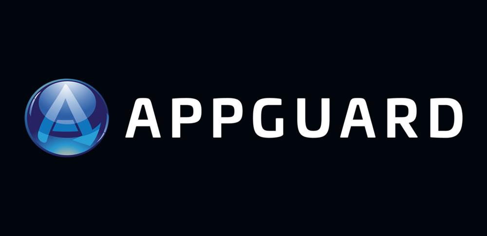 AppGuard(アップガード)とは?その仕組み・価格・評判などを徹底調査