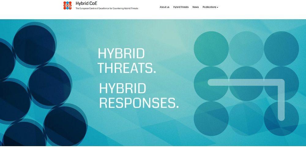 世論を操作し分断する情報工作「ハイブリッド脅威」、対策センターが法整備等を協議