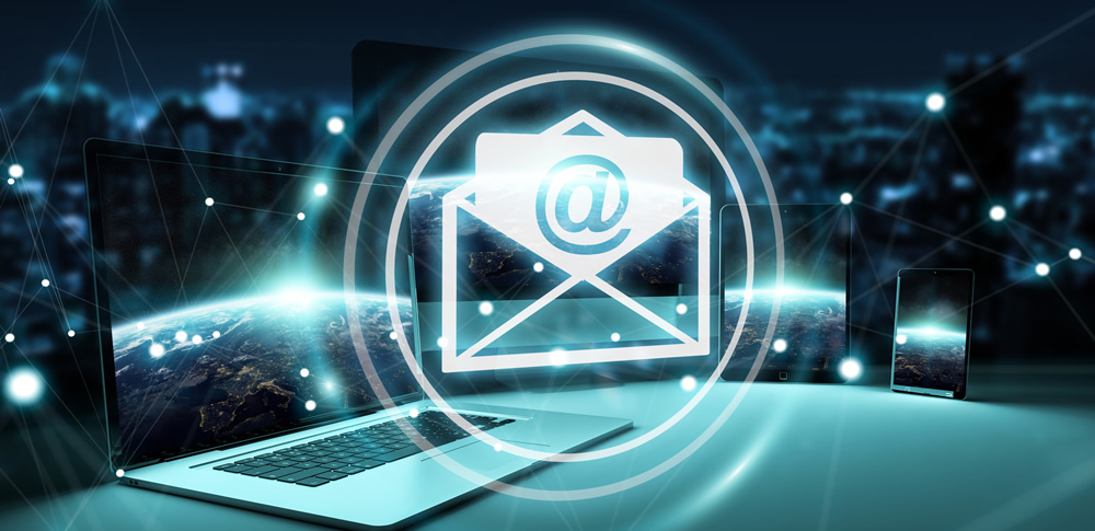 メールに必要なセキュリティ!その脅威と対策方法を解説