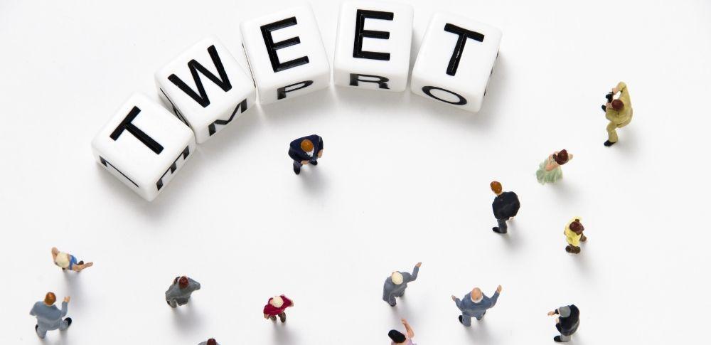 Twitter、バグの影響でパスワードをハッシュ化せずに保存していたと公表