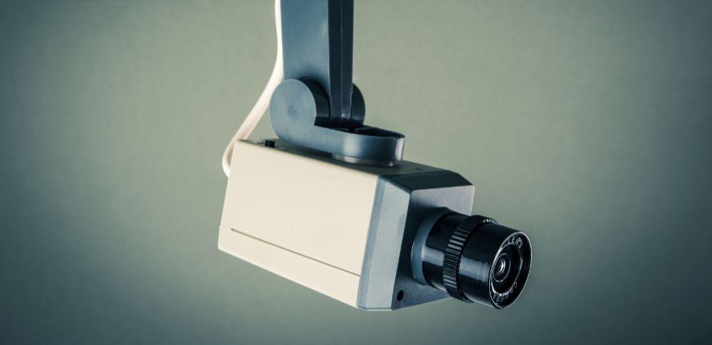 東京電力の監視カメラが不正アクセス被害、八千代市・上尾市と同一犯の犯行か