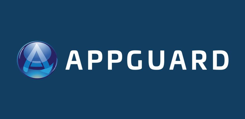 次世代技術セキュリティ製品「AppGuard」の販売開始